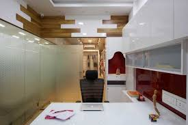 Home Interior Concepts by Interior Concepts Sushant Lok Phase 1 Delhi Wooden Flooring