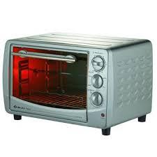 Toaster India Bajaj 2800 Tmcss Oven Toaster Grill Price In India Buy Bajaj