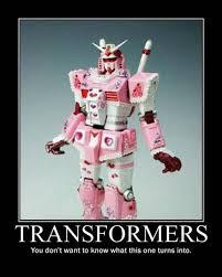 Transformers Meme - funny transformers memes 6