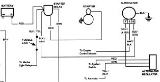 ls45 wiring diagram ford wiring diagrams instruction