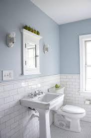 glass kitchen backsplash tiles glass tile bathroom backsplash kitchen glass tile full size of