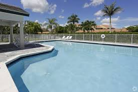 1 Bedroom Apartments For Rent In Naples Fl Palm River Naples Fl Apartments For Rent Realtor Com