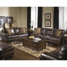 livingroom furniture set traditional living room sets you ll wayfair