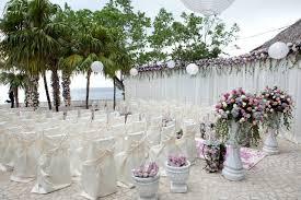 beautiful wedding ceremony decorations uploaded to pinterest