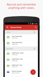 last pass apk lastpass password manager apk for android