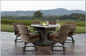 Patio Furniture Ft Myers Fl Patio Furniture Fort Myers Florida Patio Furniture Fort Myers