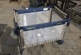 Bassinet To Crib Convertible by Everything About Baby Cribs The Babble Out