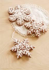 cookie ornaments for christmas tree u2013 food ideas recipes