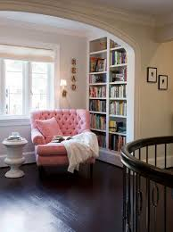 reading space ideas 562 best cute and comfy images on pinterest closet reading nooks
