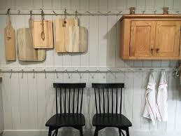 best 25 stone house revival ideas on pinterest old stone houses