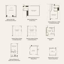 pulte floor plans apartments second empire floor plans gala empire second mansions