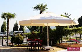Big Umbrella For Patio Shading Systems Big Umbrella Patio Umbrella Garden Umbrella