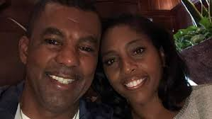 dr simone whitmore u0026 husband cecil are getting divorced wbc news