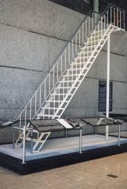 evacuation ladder fall of saigon marines association