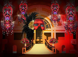 Masquerade Bedroom Ideas 59 Best Masquerade Party Images On Pinterest Masquerade Theme