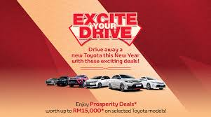 promo si e auto monthly promotion my best car dealer rebate discount promotion