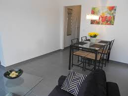 Esszimmer Ausstattung Zimmer Und Ausstattung Ferienwohnung Im Saarland Hochstr 176