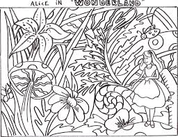 colouring contest u2013 brockville operatic society inc