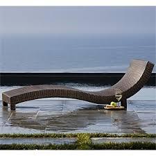 Costco Chaise Lounge Costco Catalina Lounge Chair 2 Pack Yard U0026 Patio Pinterest