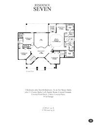 Second Story Floor Plans by Riverstone Floor Plans And Community Profile Riverstone In