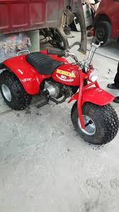 76 best atc images on pinterest honda dirtbikes and atvs