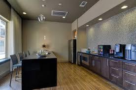 encore grand mission apartment living in richmond tx