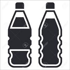 cartoon alcohol jug icon bottle clipart explore pictures