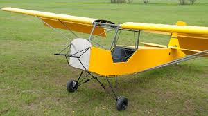 light aircraft for sale belite ultralight aircraft for sale belite aircraft