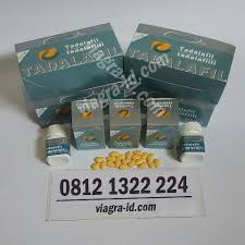 tadalafil 80 mg obat kuat cialis asli original ed bph