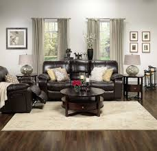 100 furniture stores kitchener waterloo 100 used furniture
