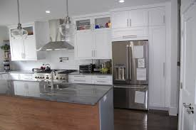Gourmet Kitchen Design Kitchen Best Ikea Kitchen Designs For 2017 Ikea White Kitchen