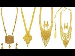 gold har set rani har gold rani har set gold jwellary