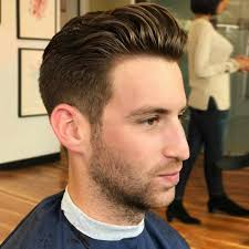 how to copy mens hairstyle boys mens haircuts college guys new hair looks to copy in