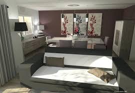 simulation 3d chambre simulation deco salon simulateur couleur de peinture pour salon