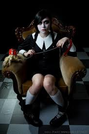 120 best wednesday addams images on pinterest adams family the