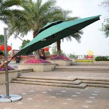 Palm Tree Patio Umbrella Patio Furniture Shop Patioellas At Lowes Com Giantellac2a0 For