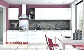 autocollant cuisine adhesif mural cuisine adhesif pour carrelage cuisine carrelage