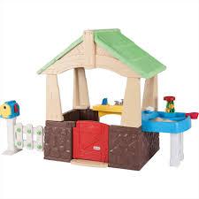 Amazon Com Patio Furniture Sets - kids outdoor furniture wirmachenferien info