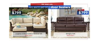 Price Busters Furniture Store by Ashley Furniture Store Phone Number Interior Design Ideas Photo