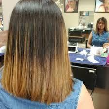 hair burst complaints rn hair nails salon 18 reviews hair salons 24601 raymond
