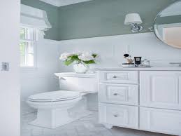 28 seafoam green bathroom ideas 25 best ideas about dark
