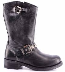 vintage motorcycle boots rafael store women u0027s boot shoes harley davidson workers boot 978