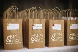 wedding gift bags for hotel favor wedding bag topup wedding ideas wedding gift bag