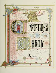 12 beautiful vintage christmas cards and illustrations free to use