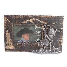 clearance decor cowboy home and gifts pfi western