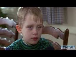 Mob Baby Meme - 10 things you didn t know about home alone