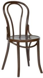 Wooden Bistro Chairs Wooden Chairs