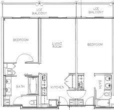 2 bedroom floor plan jambo vs kidani the dis disney discussion