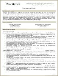 cover letter sample electronics quality engineer grocery cashier