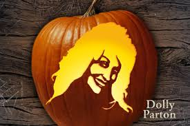 Puking Pumpkin Carving Stencils by Ideas Funny Carved Pumpkin Ideas The Best Harry Potter Jack O